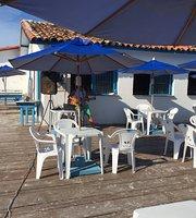 Cabana Do Alex