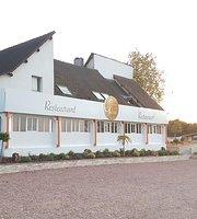 Restaurant Gabriel