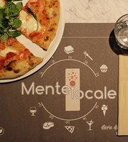 Mentelocale - Bar Ristorante Pizzeria