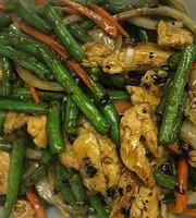 Li's Chinese Kitchen