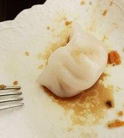 Seaside Dumplings