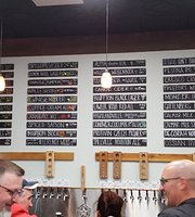 PIVO Brewery