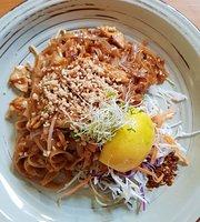 Thai crom