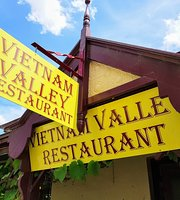 Vietnam Valley Restaurant