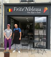 Frite'Nbleau