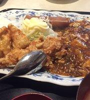 Chinese Restaurant Tonko