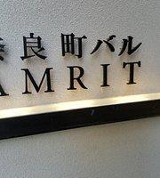 Naramachi Bar Amrit