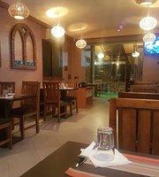 Layali Karoun Restaurant Iranien