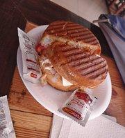 Namo-Sandwich