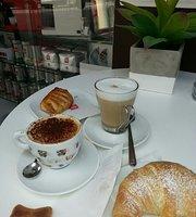 Caffetteria Beltramelli