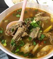 Soom Hua Restaurant