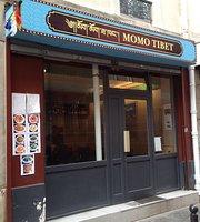 Momo Tibet