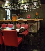 Banquet Ginza