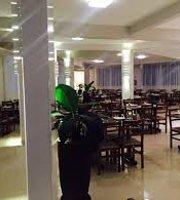 Restaurante e Pizzaria Cheiro Verde