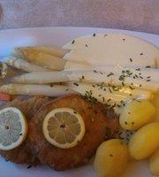 Mayer's Restaurant & Cafe