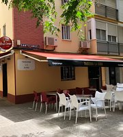 Taberna La Doña