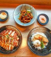 Oishi-Q