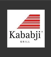 Kababji Jeddah