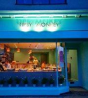 Tipsy Monkey