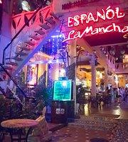 La Mancha Restaurant
