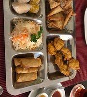 Indochina Restaurant