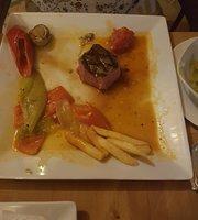 Bistro Chili