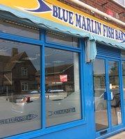Blue Marlin Fish Bar