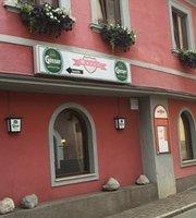 Gaststätte Franz August