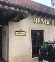 Restaurante Bodegon Vista Alegre