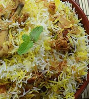 Mandalil Restaurant & Catering