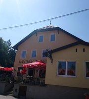 Gasthof Hauser