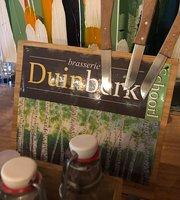 Duinberk Restaurant