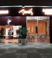 Restaurant Anaïs