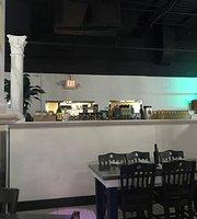Taverna Trela