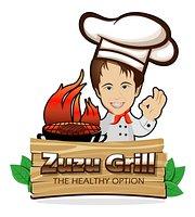 ZuZu Grill