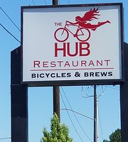 The Hub Puyallup