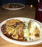 Miguel's Authentic Mexican Cuisine