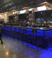 Southern Table Kitchen & Bar
