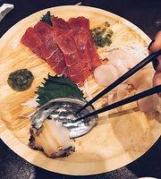 Hokkaido Dish Living