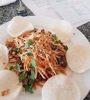 Lakeside Vietnamese Cuisine