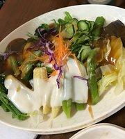 Jia Yi Nan Men Cold Meat Ball (Bawan) Shop