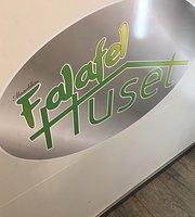 Falafel Huset