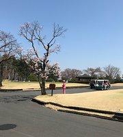 Kodama Golf Club Restaurant