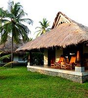 NEELESHWAR HERMITAGE (Kasaragod, Kerala) - Hotel Reviews