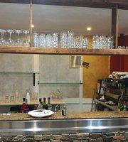 Bar La Fama