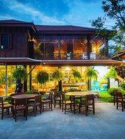 Ban Madame Thai Restaurant