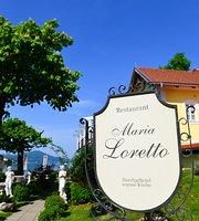 Maria Loretto Restaurant