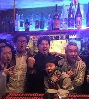 Lapichu Bar