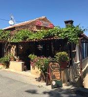 Meteoro Tavern