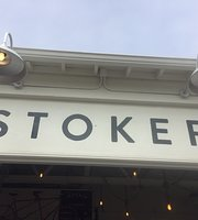 Captain + Stoker Cafe